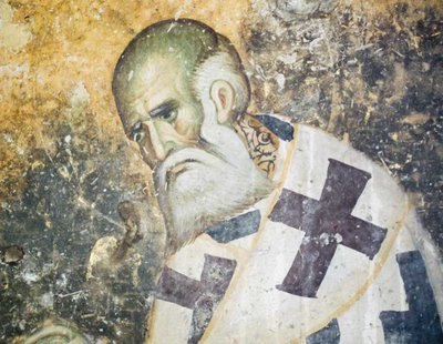 St-Athanasius-the-Great
