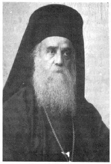 Saint_Nektarios_of_Aegina_at_Rizario