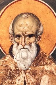St.-maximus