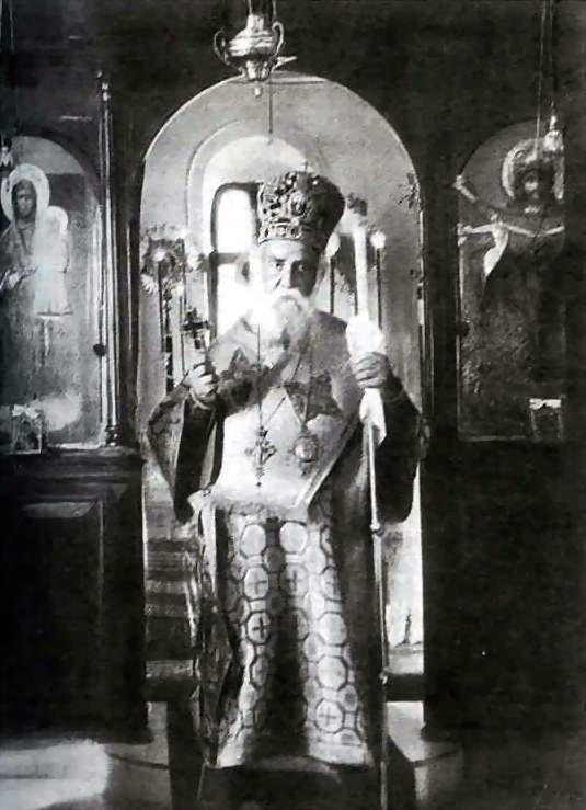St.-Nektarios-last-liturgy