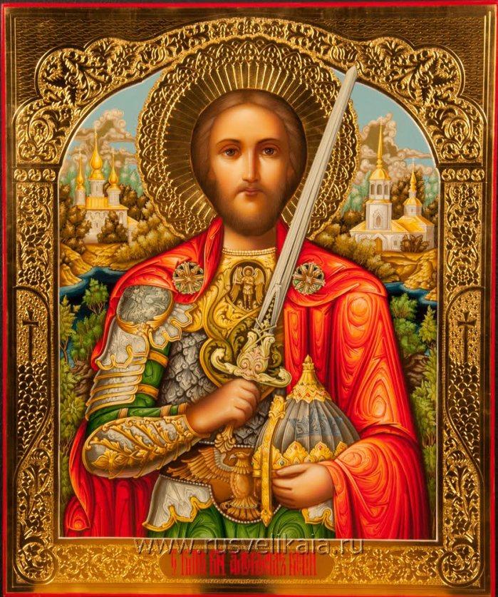 st. alexander nevsky - copia