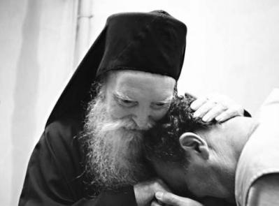 старец-и-духовно-чедо