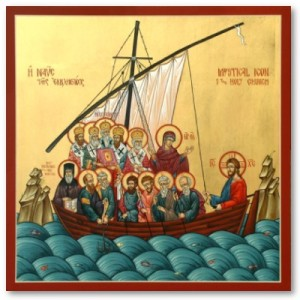 icon-of-the-holy-church-by-matthew-garret