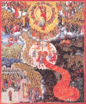 last judgement2