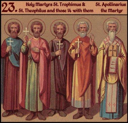 5-08 santos