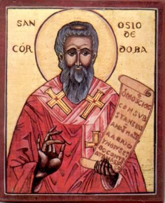 St_Hosius_of_Cordoba