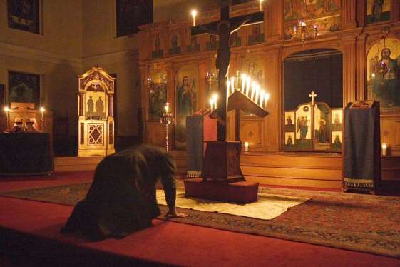 greek-orthodox-great-lent-2015_14217443691