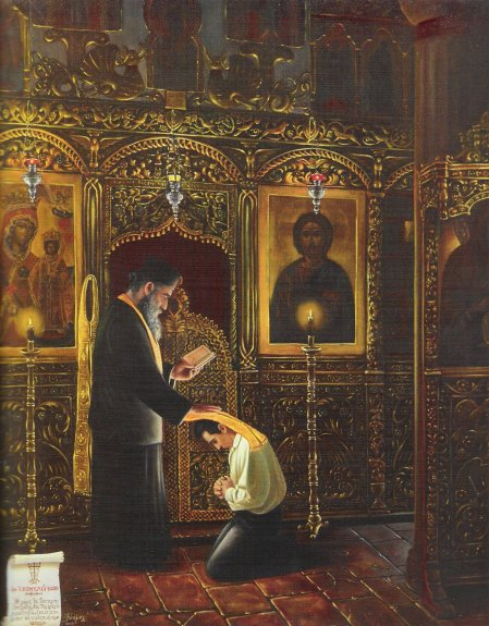 orthodox-priest_confessionjpg