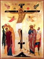 crucifixion2 (1)
