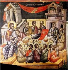 mystical-supper-theophanes-the-cretan-stavronikitas