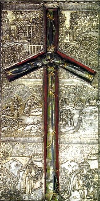 crucea-sf-nina-cea-intocmai-cu-apostolii-luminatoarea-georgiei