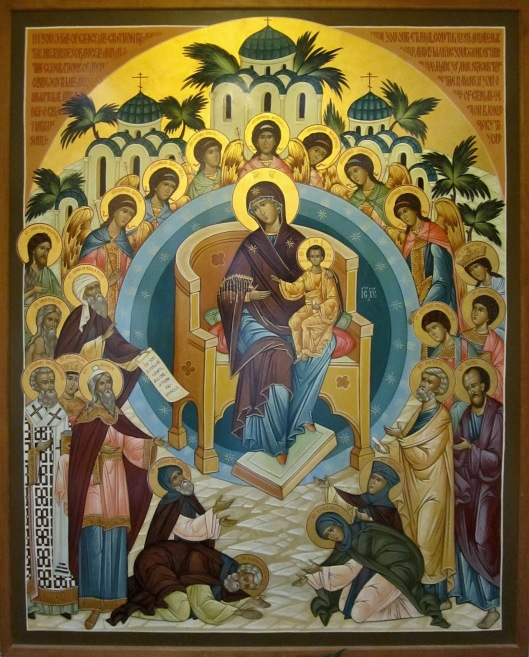 Theotokos-All-Creation-Rejoices