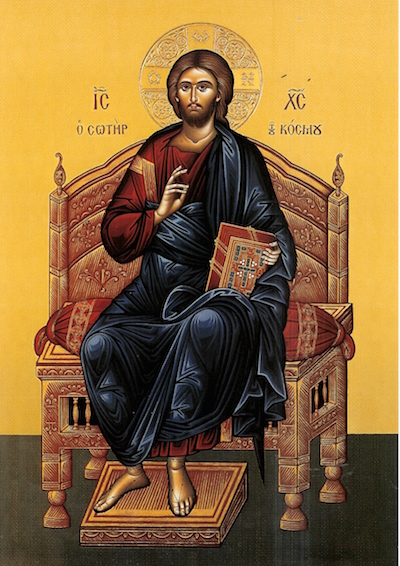 Christ_Enthroned_icon_5__50846.1434928790.490.588