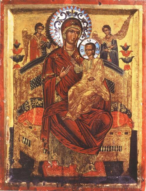 panagia-pantanassa-holy-and-great-monastery-of-vatopaidiou-holy-mount-athos