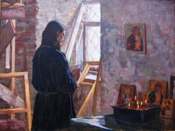Oraciones ortodoxas600x449